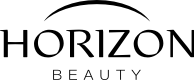Horizon-logo-black