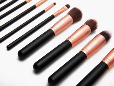 Horizon-Makeup-Brush-Wholesale